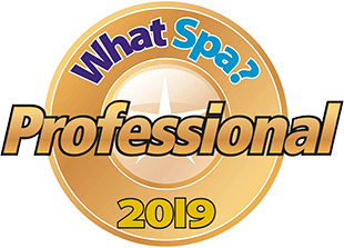 WhatSpa? Professional 2019