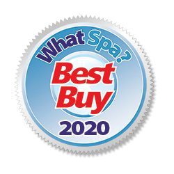 WhatSpa? Best Buy 2020