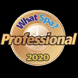 WhatSpa? Professional 2020