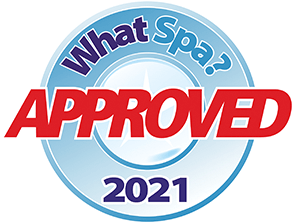 WhatSpa? Approved 2021