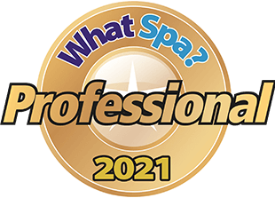 WhatSpa? Professional 2021